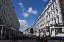 2 bedroom Apartment to rent in Lexham Gardens, London...