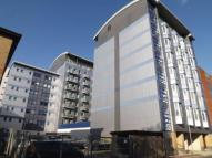 Apartment to rent in Western Road, Romford...