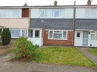 Terraced property in Lee Chapel North...