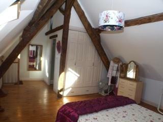 Bed 2 dble/en suite