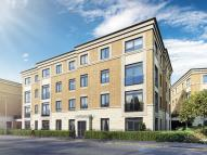 new Apartment in Mill Road, Hertford, SG14
