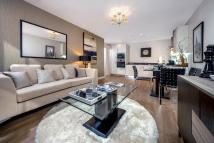 1 bed new Apartment in Mill Road, Hertford, SG14