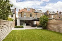 7 bedroom semi detached house for sale in Twyford Avenue, Acton...