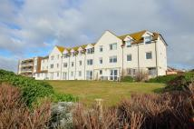 1 bed Retirement Property in Marine Parade, Seaford