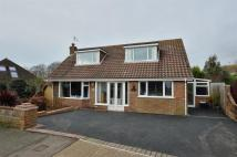 3 bedroom Detached home for sale in Chesterton Avenue...