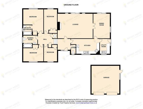 Floorplan_Crown Hill