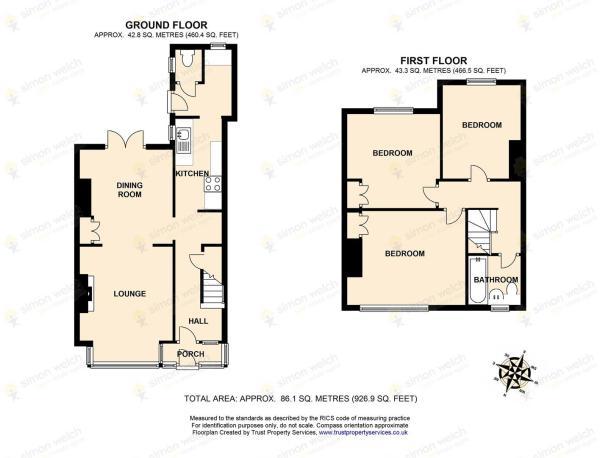 Floorplan_watermarke