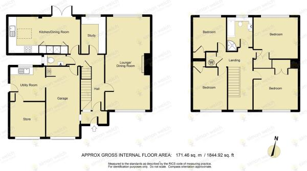 Floorplan_wm.jpg