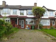 Stoneleigh Avenue home