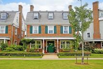 6 bed property to rent in Sherbrooke Way...