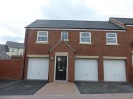2 bed Apartment in Red Norman Rise, Holmer...