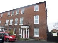 Apartment to rent in Edgar Street, HEREFORD