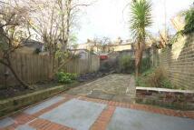 3 bedroom house for sale in St Marks Villas...