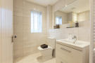 Woodchester_bathroom