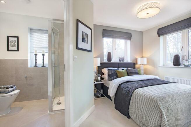 Osterley_bedroom_5