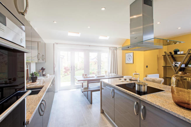 Thornsett-Sp_Kitchen-dining_2