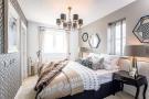 Thornsett-Sp_Bedroom_2