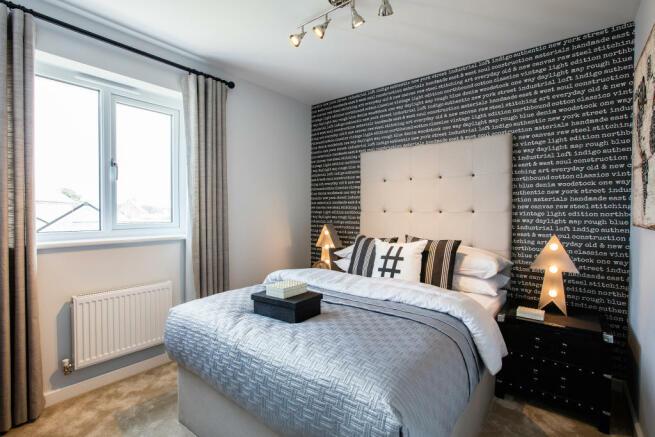 Thornsett-Sp_Bedroom_4