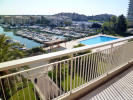2 bedroom Apartment for sale in Mandelieu-la-Napoule...