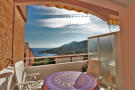 1 bedroom Apartment for sale in Théoule-sur-Mer...