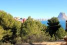 Chalet in Calpe, Alicante, Spain