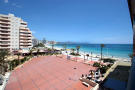 2 bedroom Apartment for sale in Calpe, Alicante, Spain