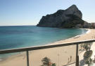 new Apartment for sale in Calpe, Alicante, Spain