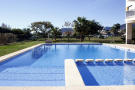 3 bed Apartment in Calpe, Alicante, Spain