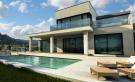 3 bedroom new development for sale in Calpe, Alicante, Spain