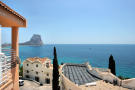 3 bedroom Apartment for sale in Calpe, Alicante, Spain