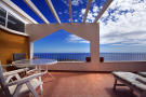 2 bed Apartment in Cumbre Del Sol, Alicante...