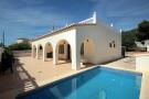 3 bedroom Chalet for sale in Calpe, Alicante, Spain