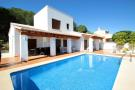 3 bedroom Chalet for sale in Moraira, Alicante, Spain