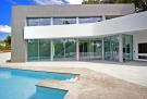 new development for sale in Benissa, Alicante, Spain
