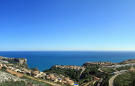 3 bed new Apartment in Cumbre Del Sol, Alicante...