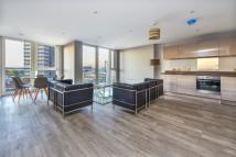 3 bed Apartment in Scarbrook Road...