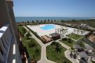 1 bedroom Flat in Isla Canela, Huelva...