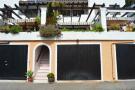 Apartment in Santa Eulària Des Riu...