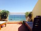 1 bed Apartment for sale in Cala Nova, Es Cana...