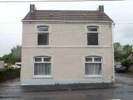3 bedroom Detached property in Frampton Road, Swansea