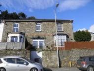 3 bedroom semi detached house for sale in Albion Road, Pontypool