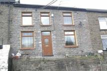 2 bedroom Terraced home for sale in Green Hill, Pentre