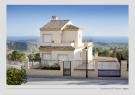 3 bedroom new development in Aguas de Busot, Alicante...