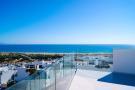 2 bed new development in Gran Alacant, Alicante...