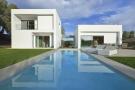 new development for sale in Orihuela-Costa, Alicante...