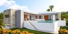 3 bedroom new development in Javea, Alicante, Valencia