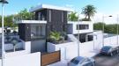 5 bed new home in Calpe, Alicante, Valencia