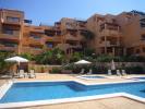 2 bed new Apartment for sale in Valencia, Alicante...
