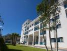 1 bed new Apartment for sale in Valencia, Alicante...