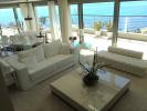 4 bedroom new development for sale in Alicante, Alicante...